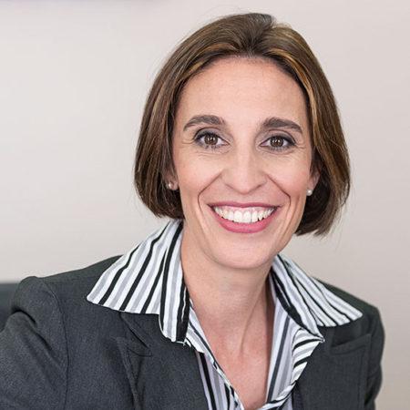Cindy Jonker - Director at Goldberg de Villiers Attorneys Port Elizabeth