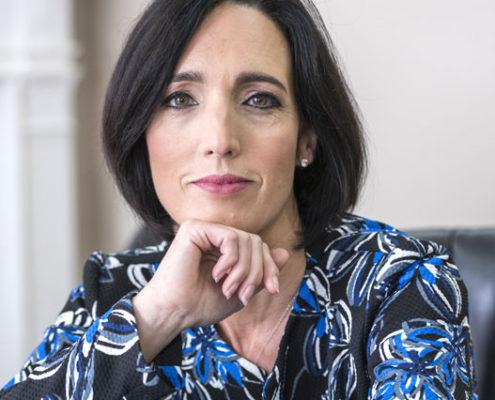 Tracey Watson-Gill - Director