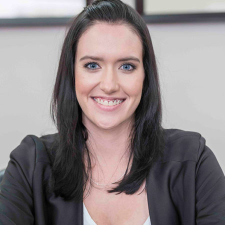 Kelly Robbins Attorney