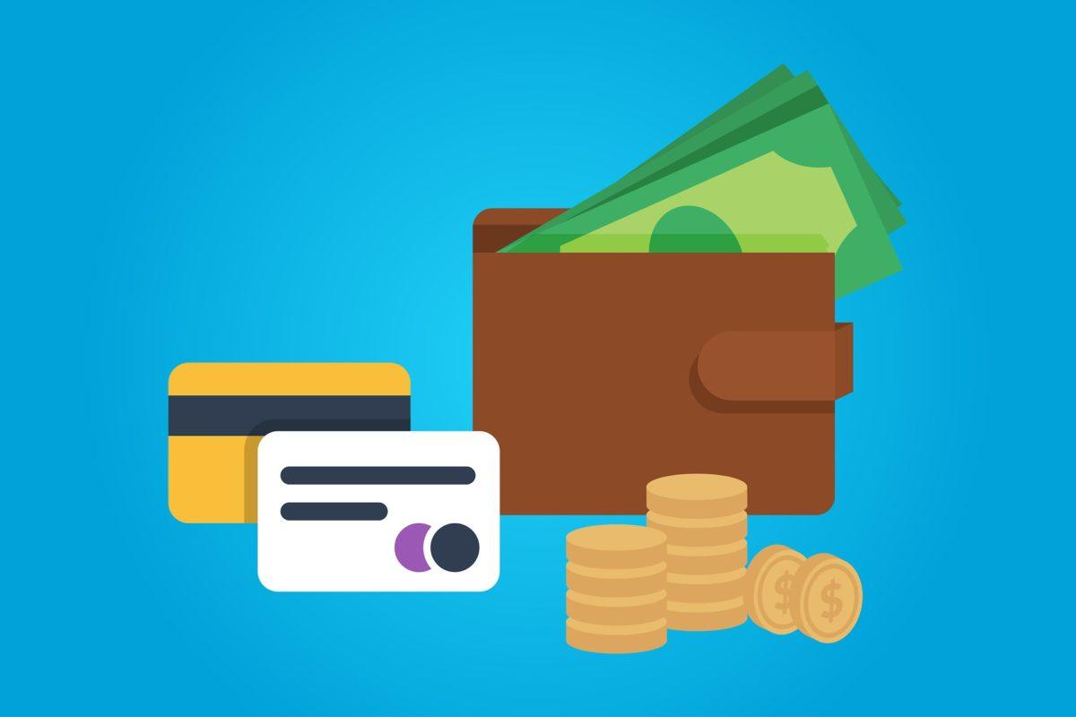 hushållsbudgetar